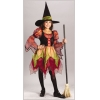 Fairy Witch Child Large